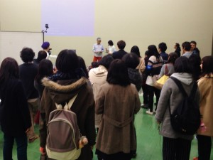 2015-12-07_katsudousai-ending_1
